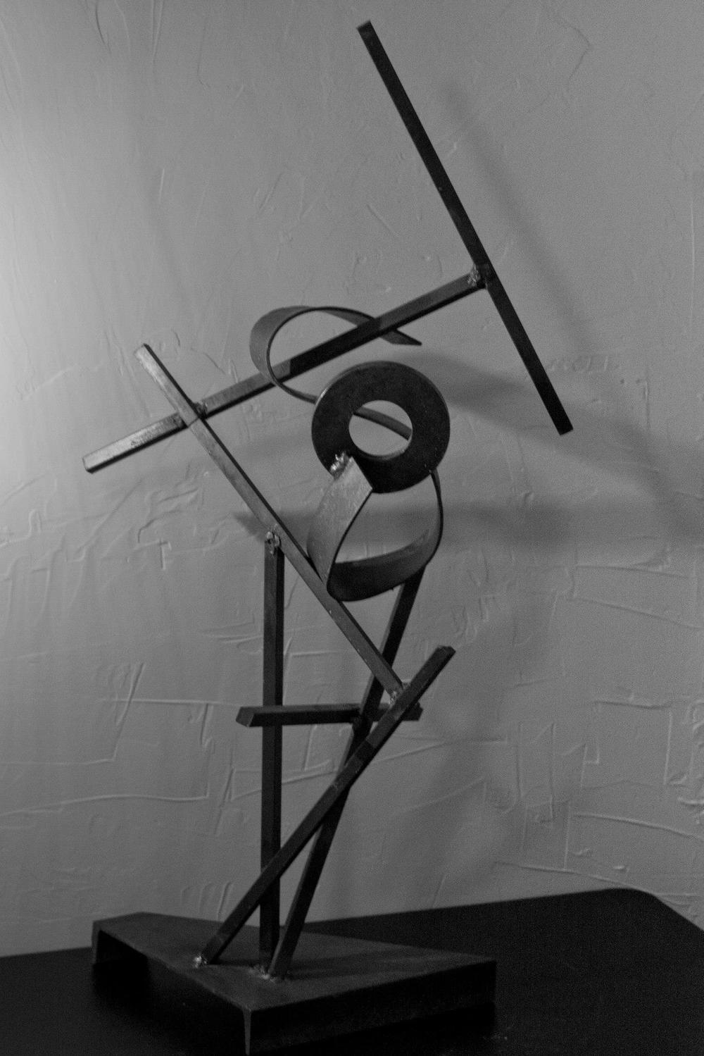 Simplicity II, 2012