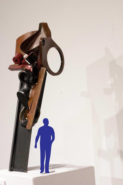 Public Art Proposals -