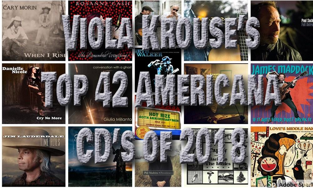 top 40 .jpg