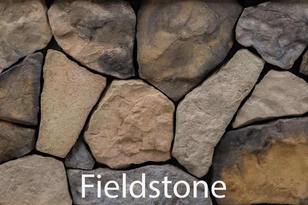 Fieldstone.jpg