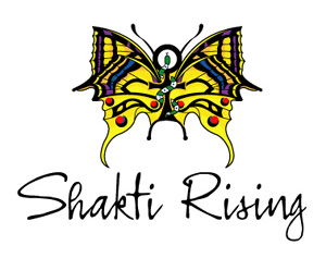 Half of our mat rental fees directly support scholarship funds for Shakti Rising in Las Cruces. Shakti's mission is to empower women to uncover, rediscover, and reclaim their whole selves. The Dwell/Shakti scholarship fund will support ongoing educational & leadership classes to those that can't afford them.