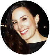 "Nicole Casanova  founder of Polished  ""Create work you love By loving who you are"""