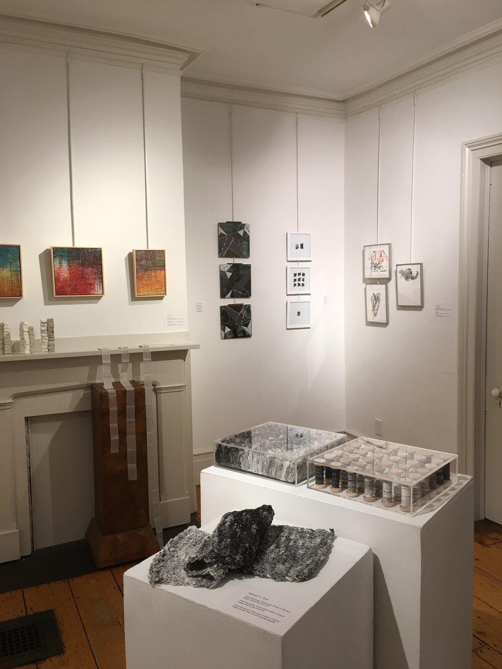 Hopper_Gallery.JPG