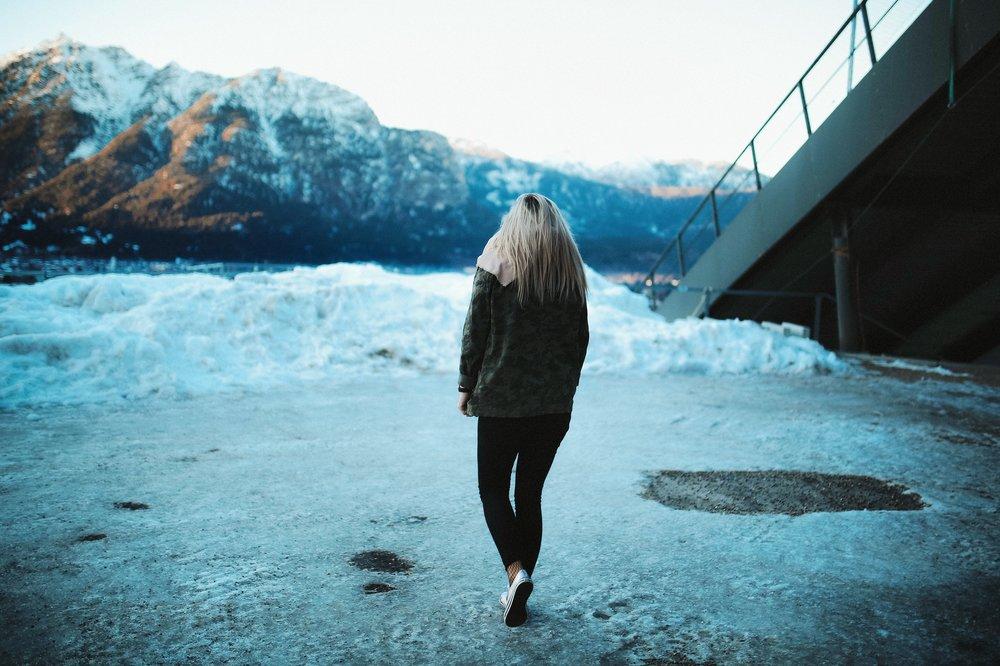cold-daylight-female-758771.jpg