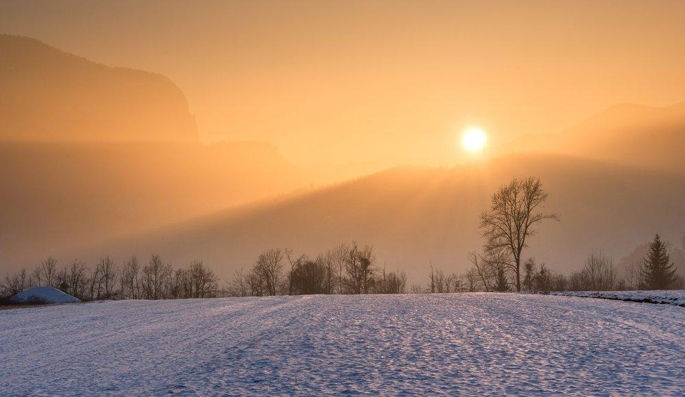 afterglow-background-beautiful-552791.jpg