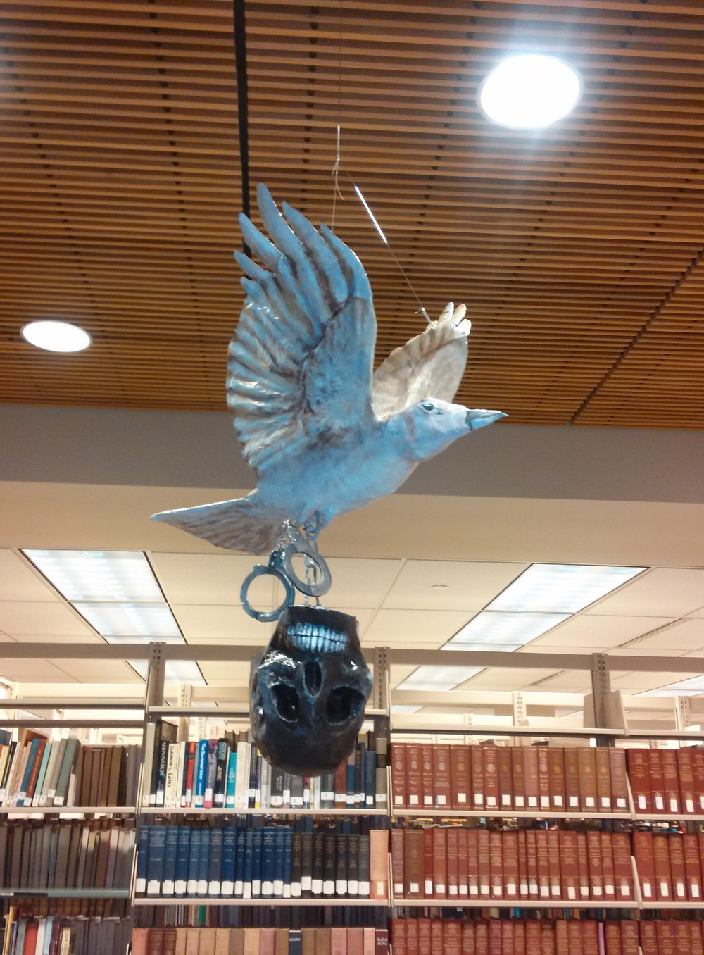 SPU Library