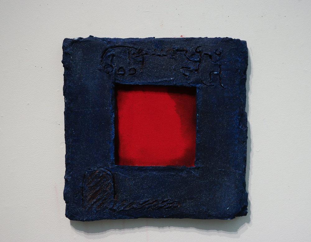 blu coptic