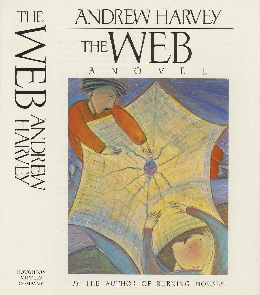 The-Web.jpg