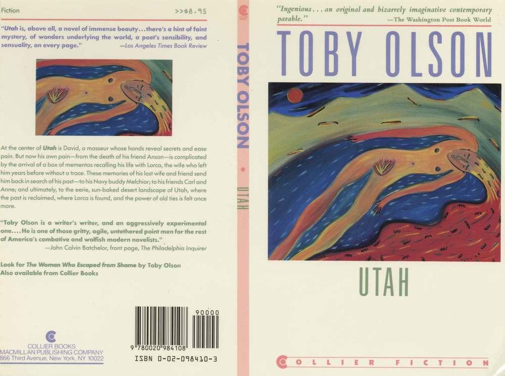 Utah106.jpg