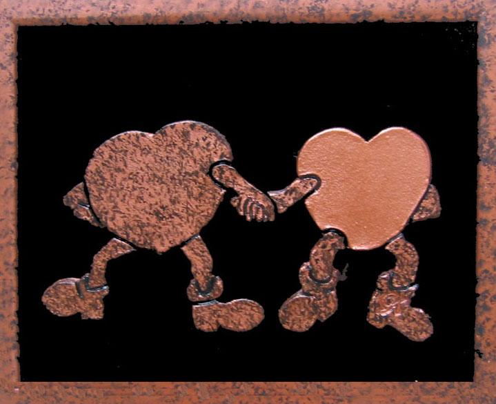Loving Hearts.jpg