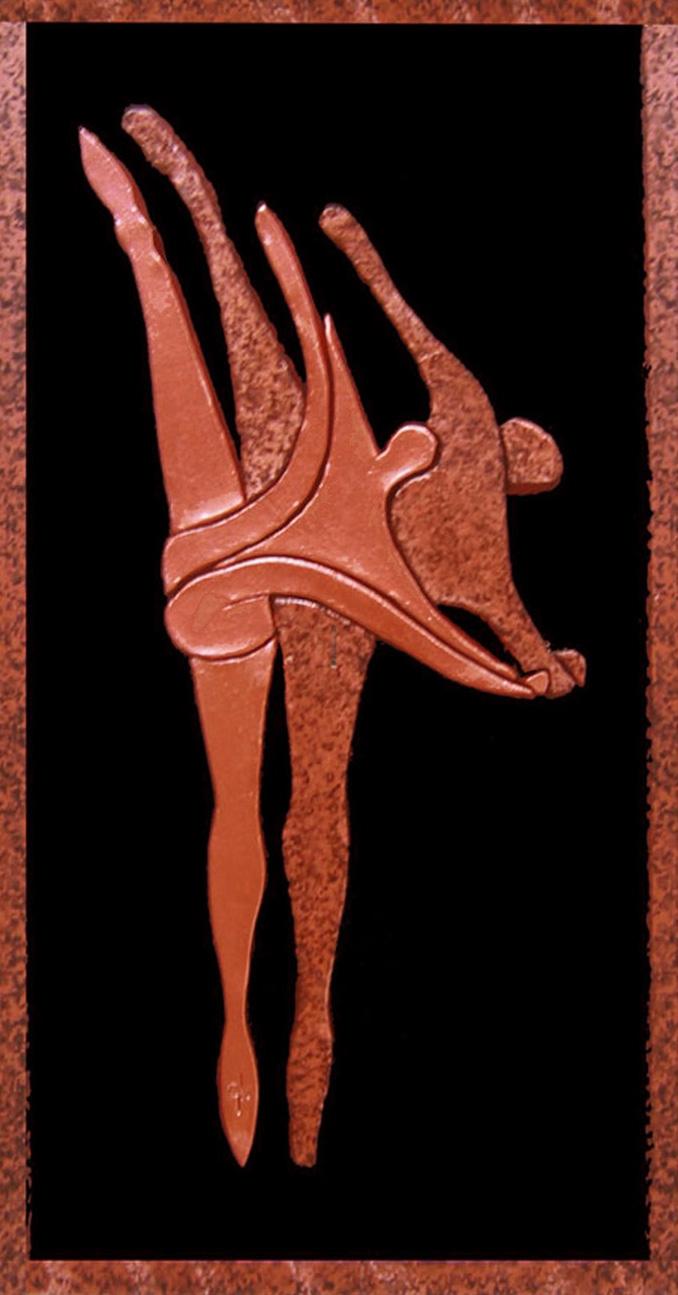 dancers 2-6x4.jpg