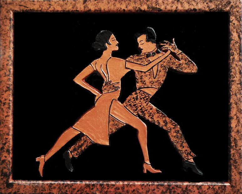 Tango 1  6x4.jpg