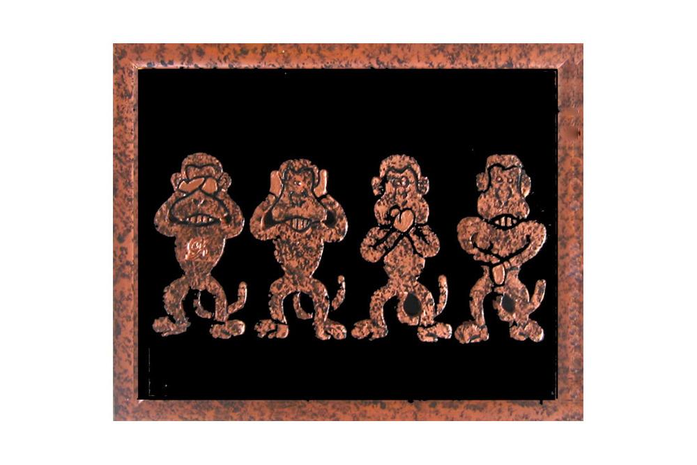 4 Monkeys.jpg
