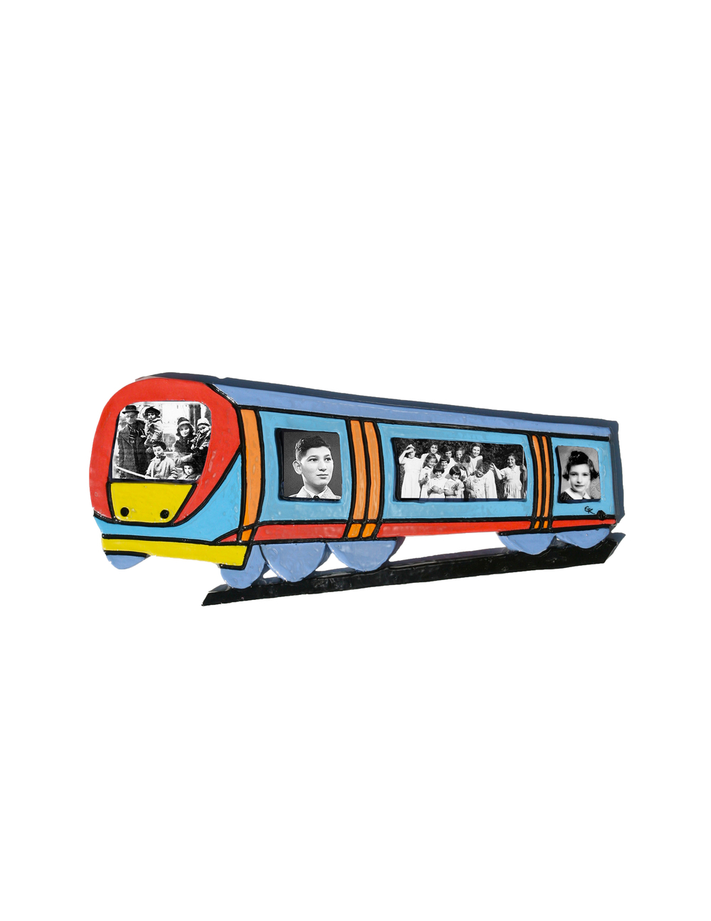 Train 5.jpg