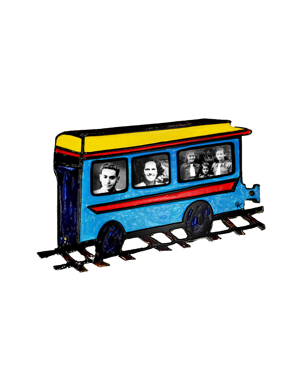 Train 9.jpg