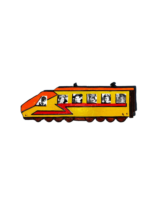 Train 11.jpg