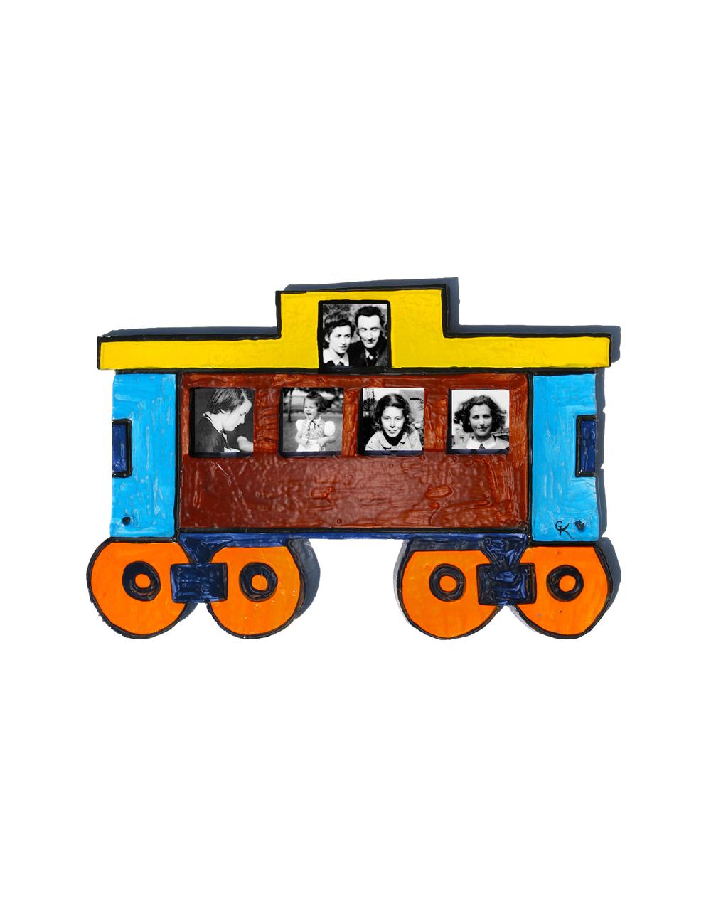 Train 17.jpg