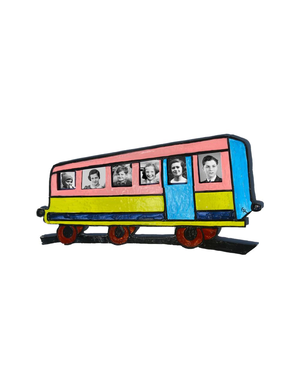 Train 20.jpg