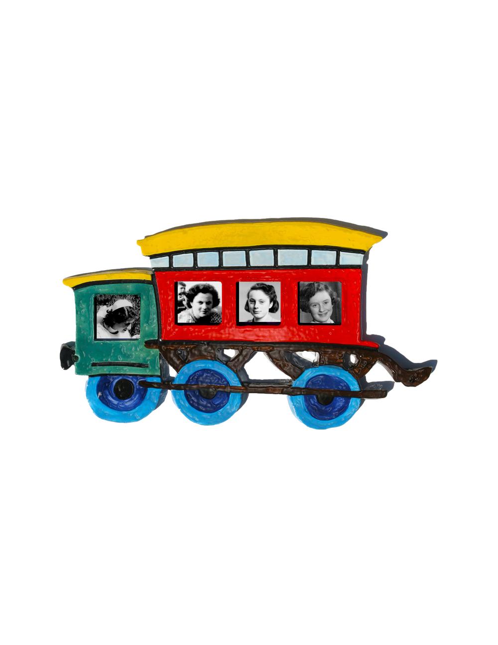 Train 24.jpg