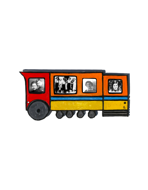 Train 27.jpg