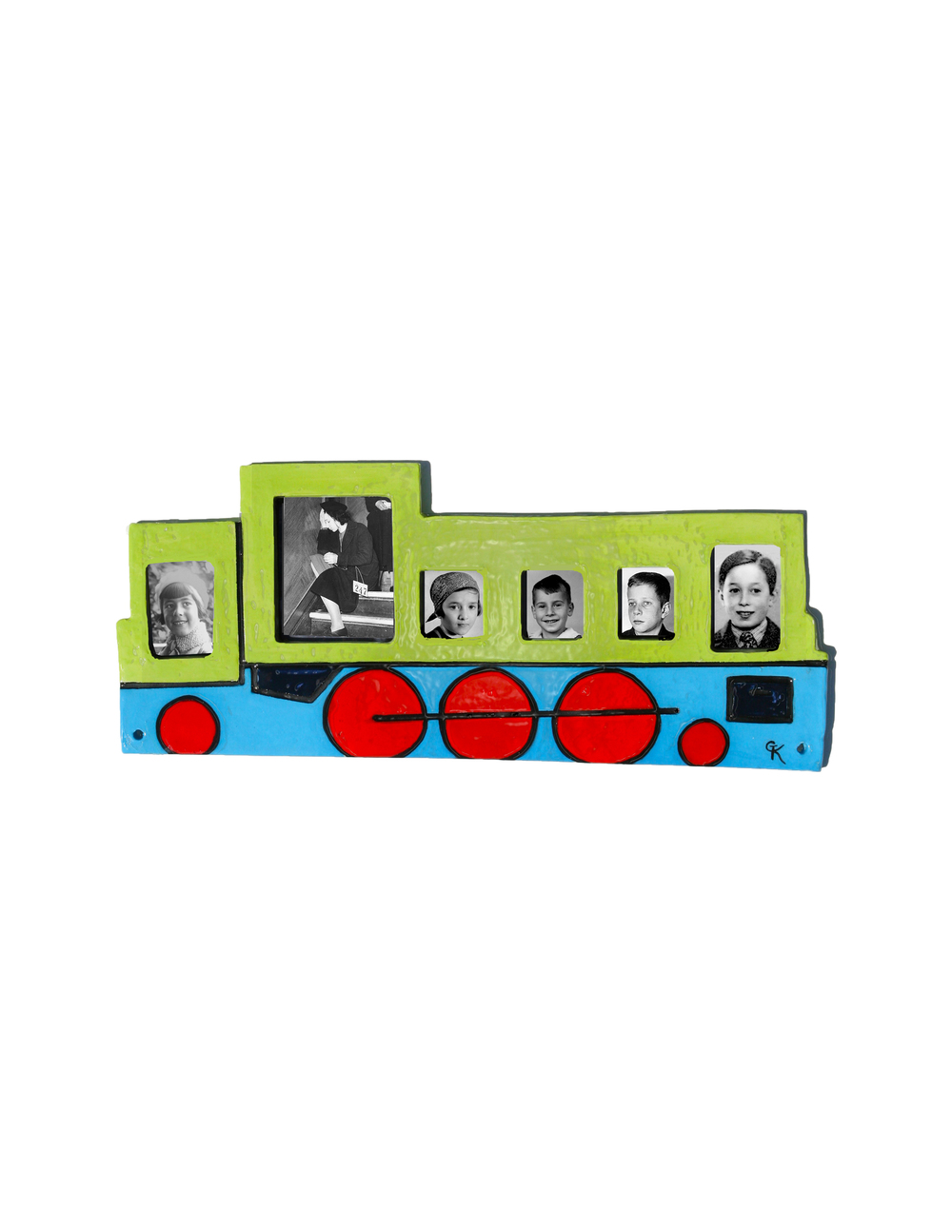 Train 33.jpg