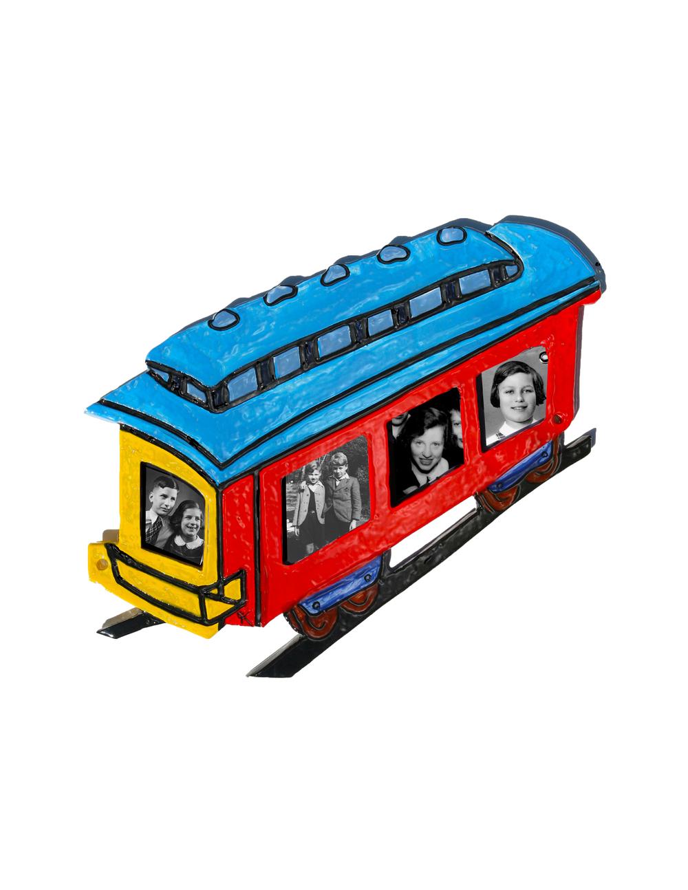 Train 34.jpg