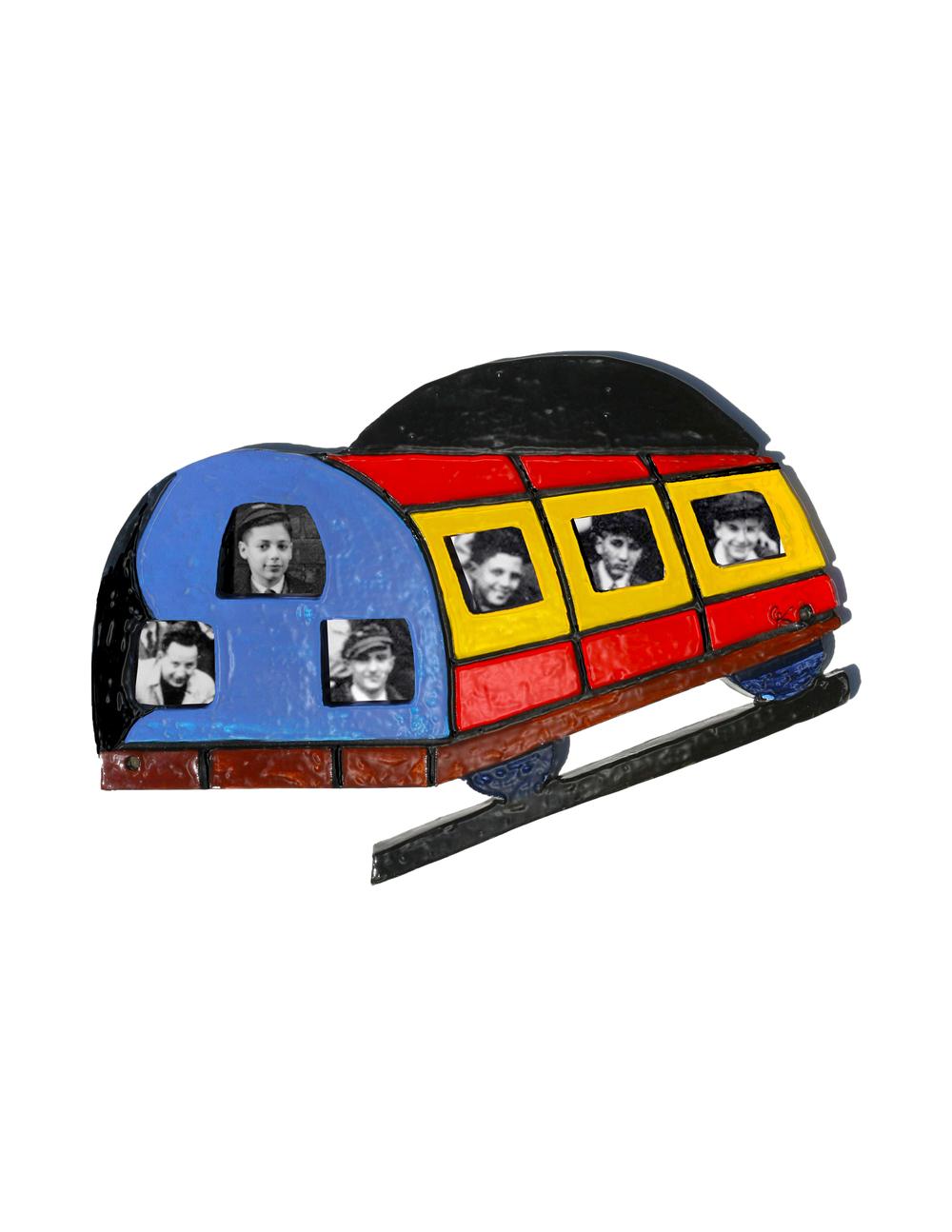 Train 35.jpg