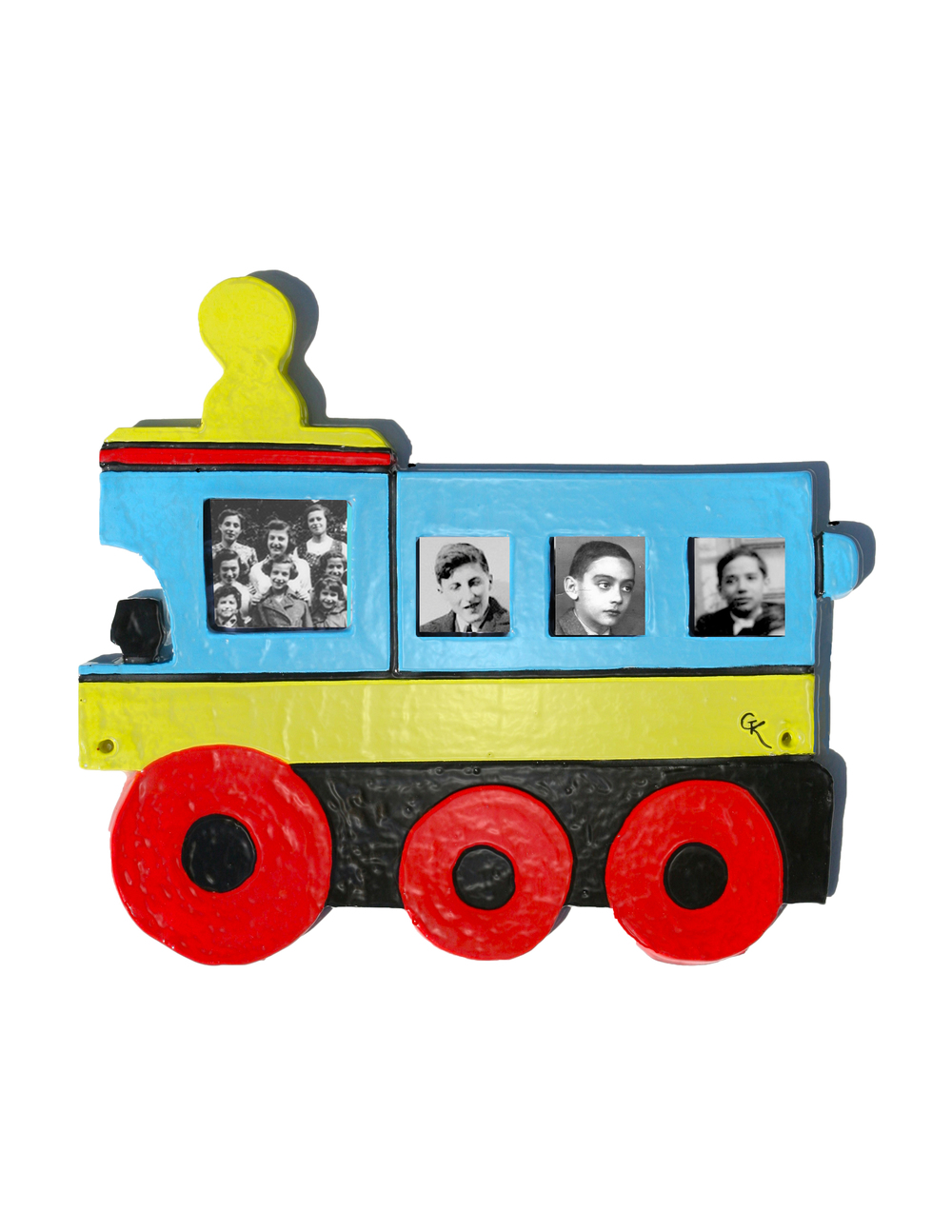 Train 36.jpg