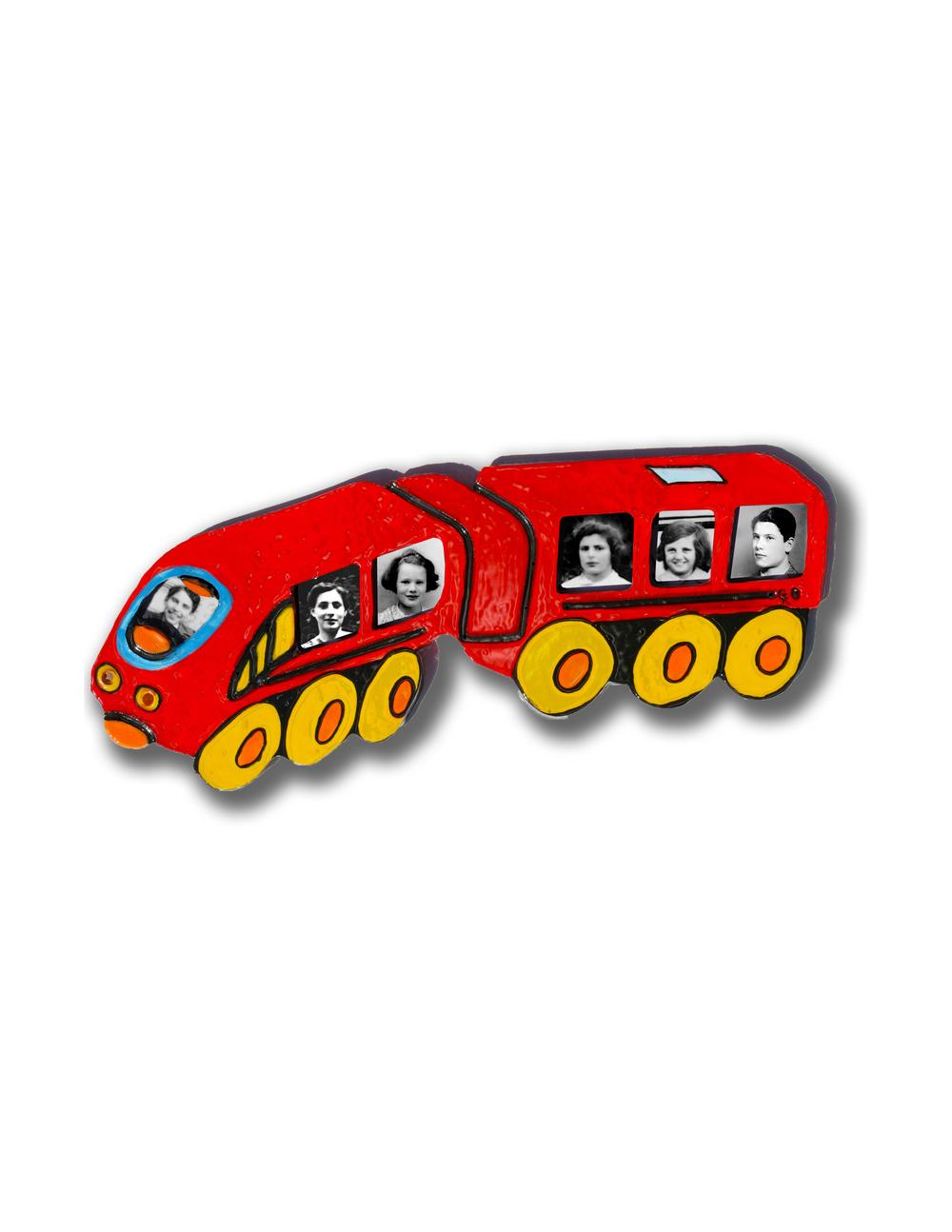 Train 38.jpg