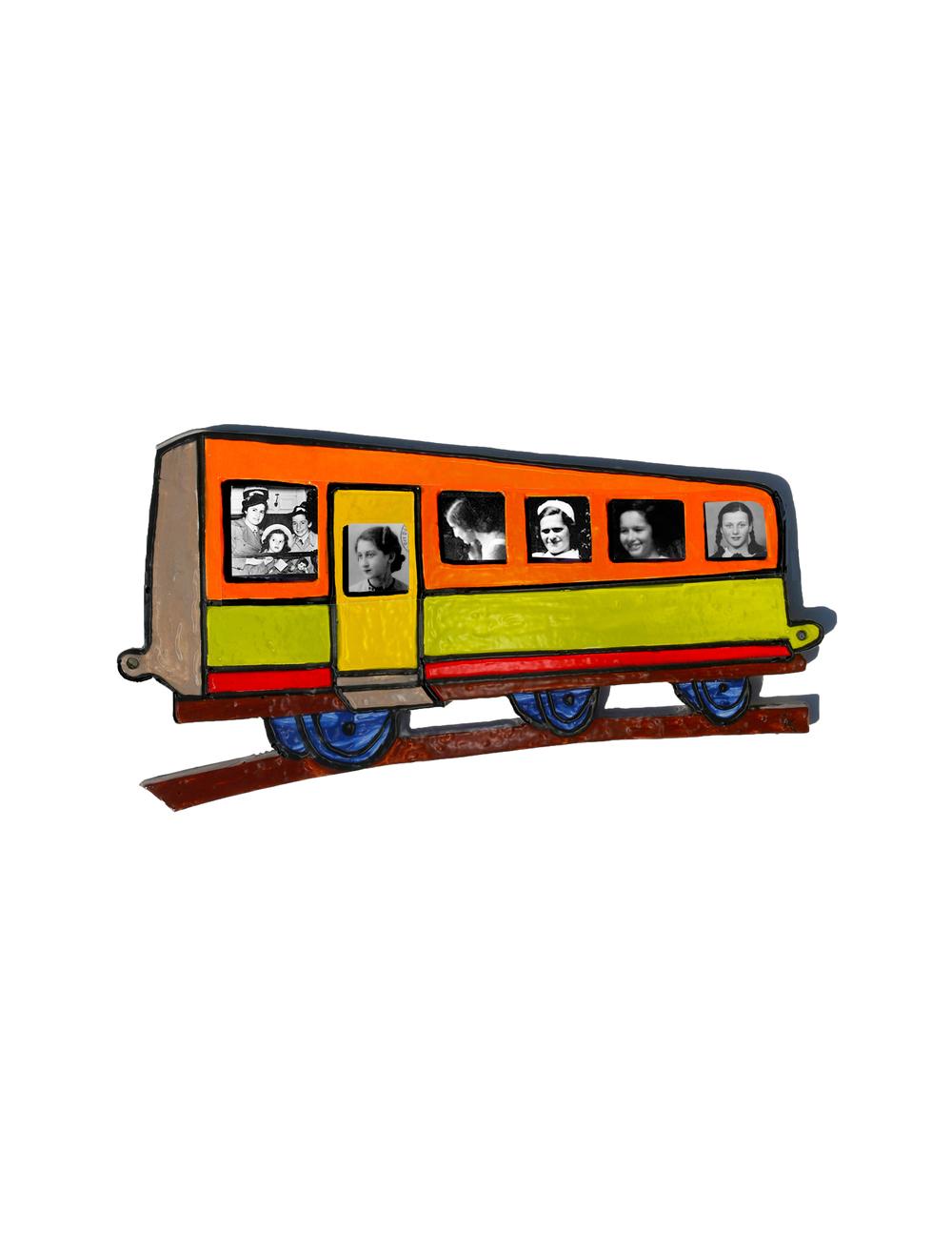 Train 40.jpg
