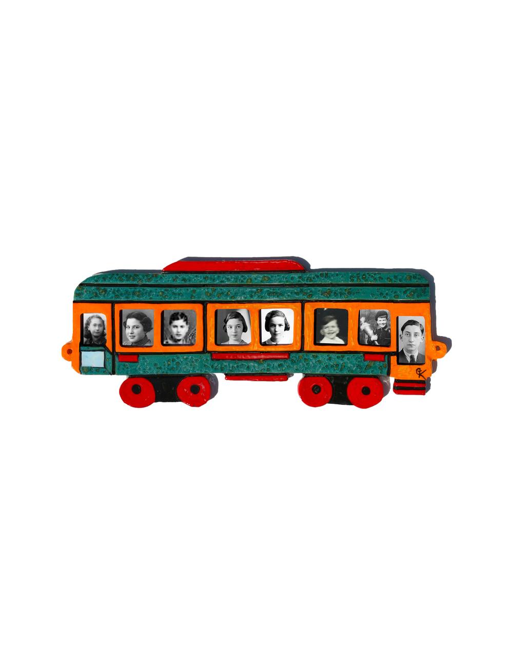 Train 41.jpg