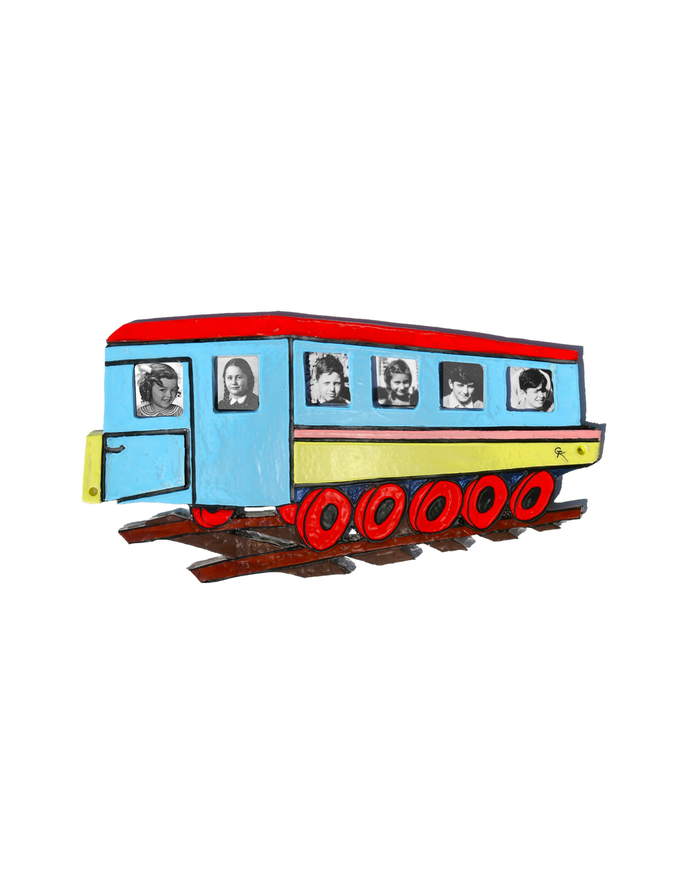Train 42.jpg