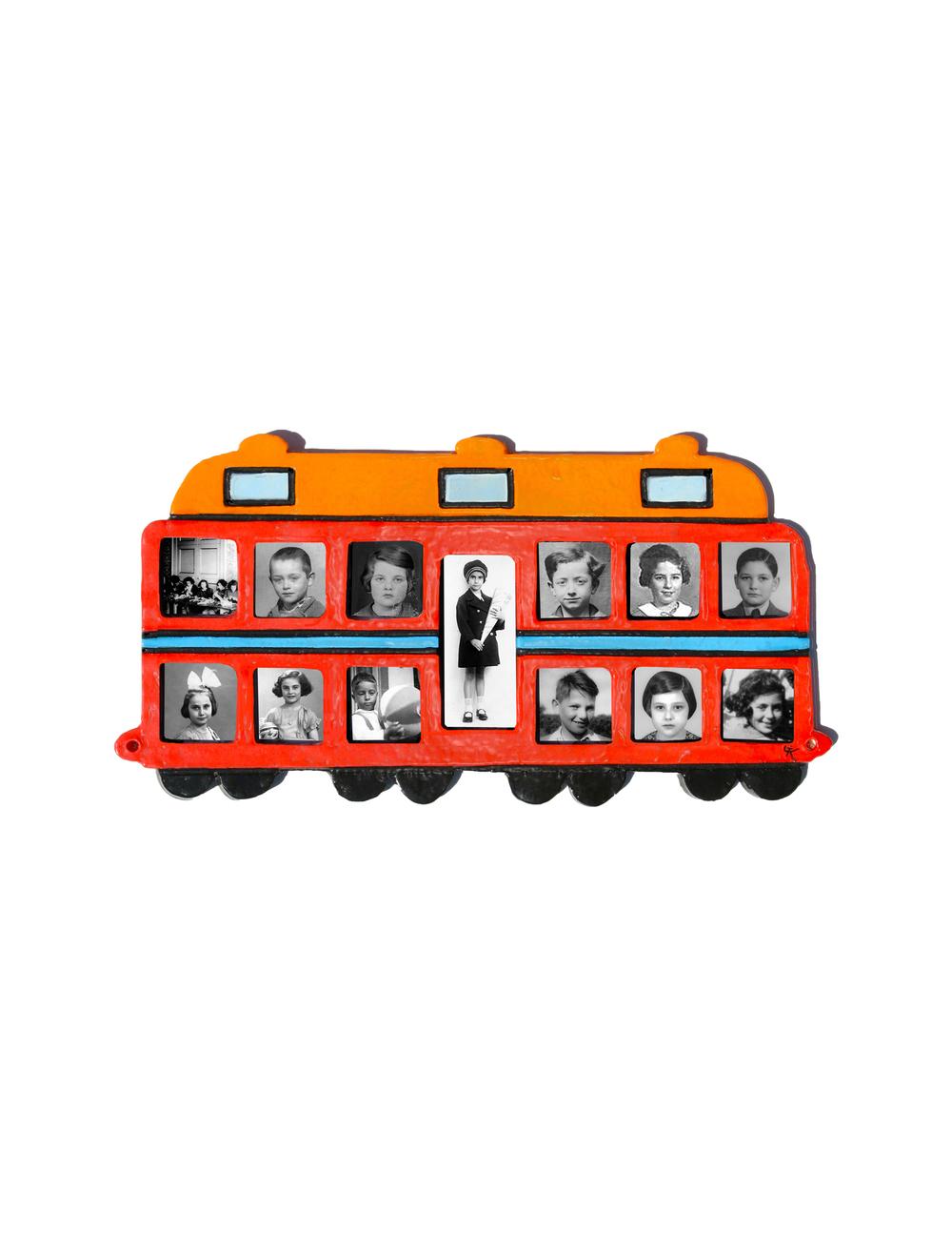 Train 43.jpg
