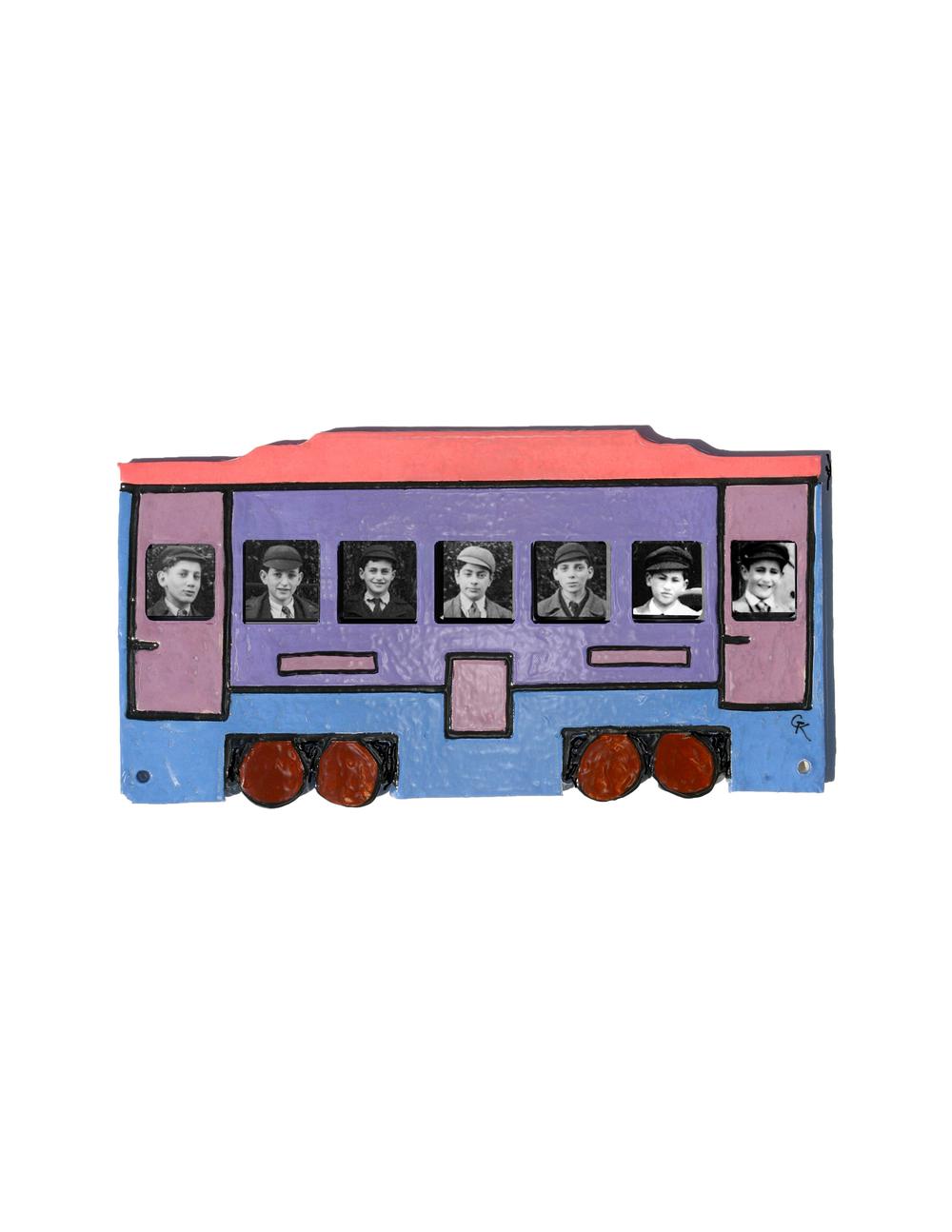 Train 48.jpg
