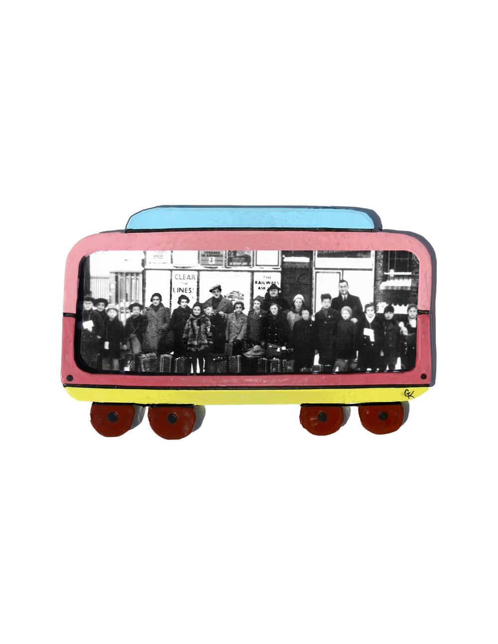 Train 51.jpg
