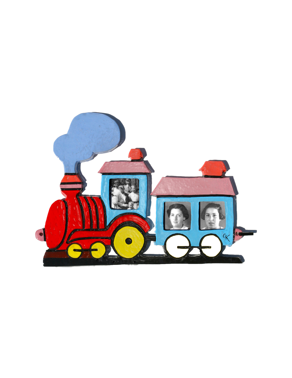 Train 56.jpg