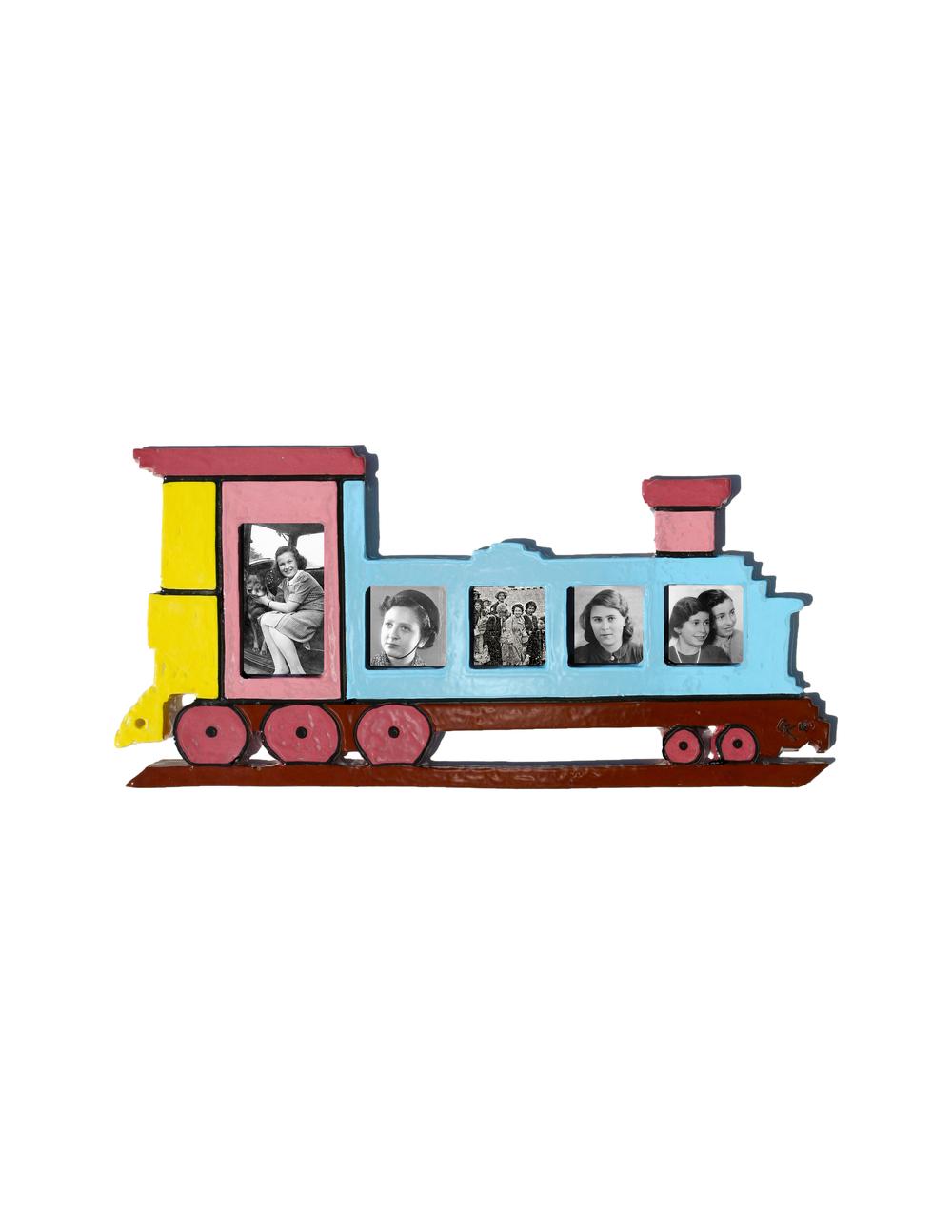 Train 57.jpg