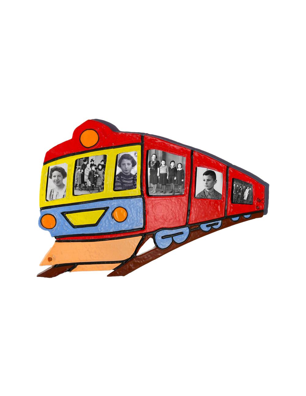 Train 58.jpg