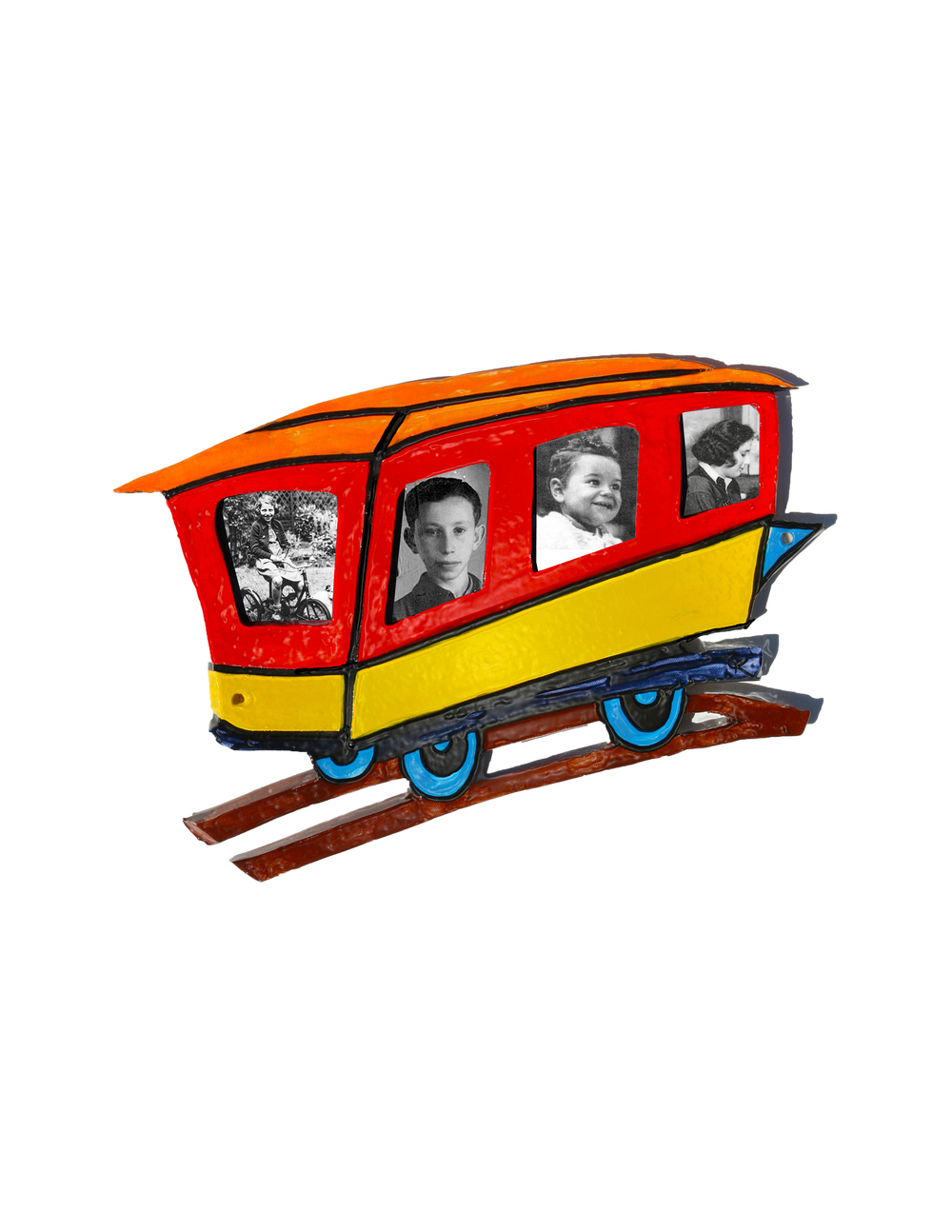 Train 59.jpg