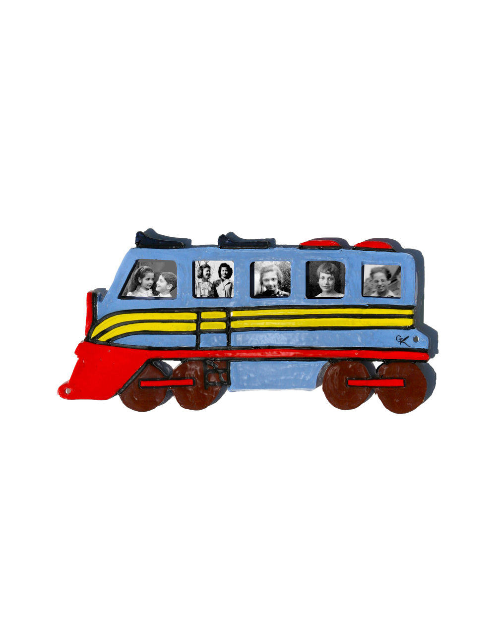 Train 62.jpg
