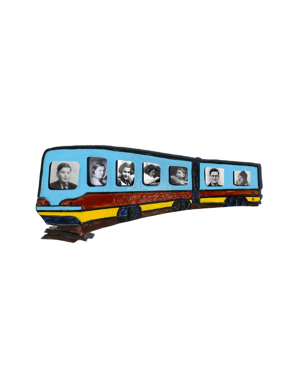 Train 64.jpg