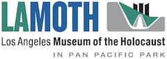 New LAMOTH Logo[114].jpg