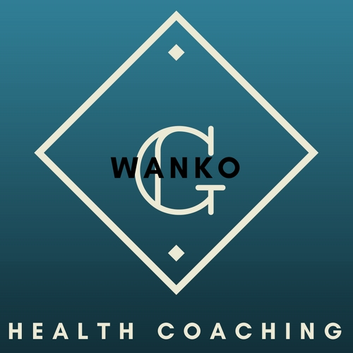 Ginger Wanko Health Coaching