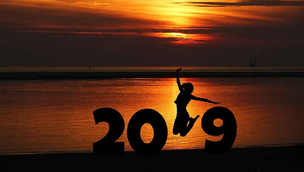 new-year-3357190_1280.jpg