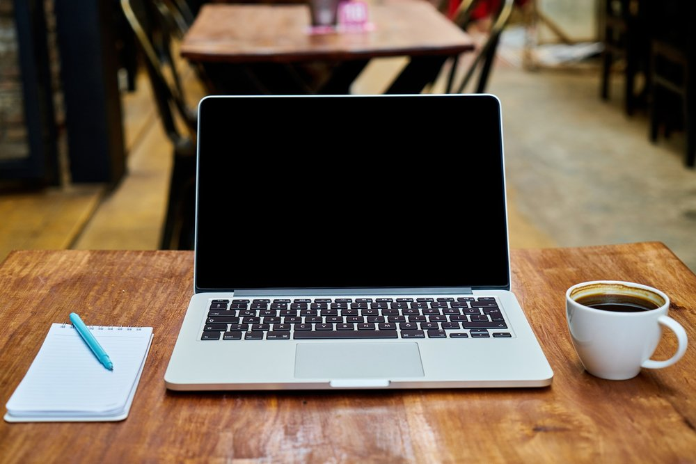 coffee-2425303_1920.jpg