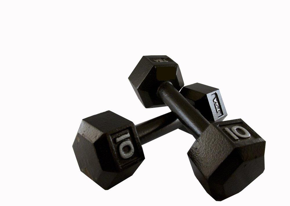 weights-958749.jpg