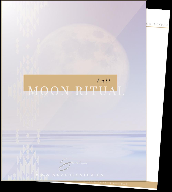 Full Moon Ritual Cover.png