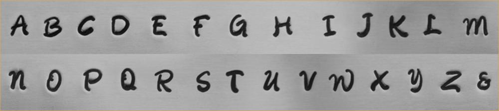 Font BAD BAD.png