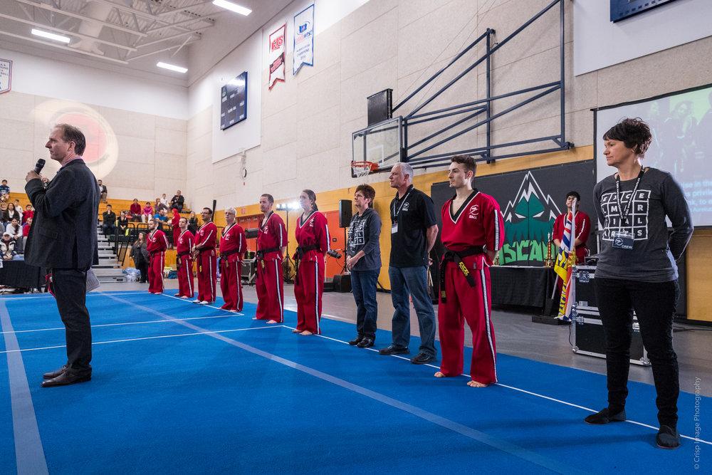 excel martial arts  Excel Martial Arts Team — Excel Martial Arts