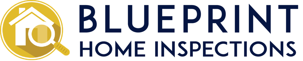 Rates blueprint home inspections malvernweather Gallery